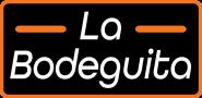 La Bodeguita Restaurant